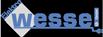 Elektro Wessel Logo
